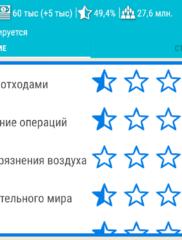 Симулятор Президента 04