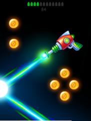Flip the Gun на ПК на playmarket-pk.ru