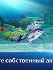 Fishing Strike на ПК на playmarket-pk.ru