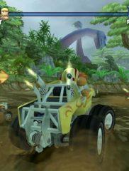 Beach Buggy Racing 02