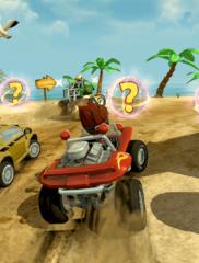 Beach Buggy Racing 03