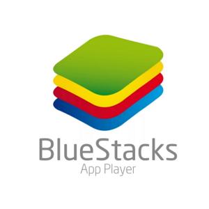 BlueStacks на ПК на playmarket-pk.ru
