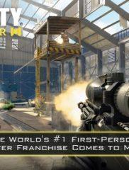Call-of-Duty-Legends-of-War-01