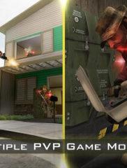 Call-of-Duty-Legends-of-War-02