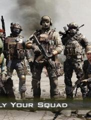 Call-of-Duty-Legends-of-War-03
