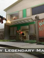 Call-of-Duty-Legends-of-War-04