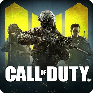 Call-of-Duty-Legends-of-War