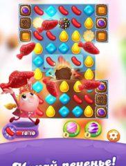 Candy Crush Friends Saga 03