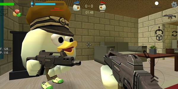 Chicken Gun-02