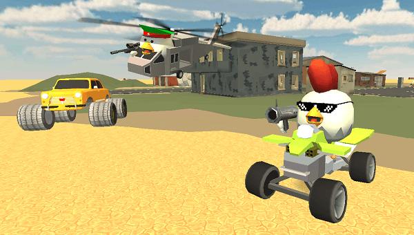 Chicken Gun-03
