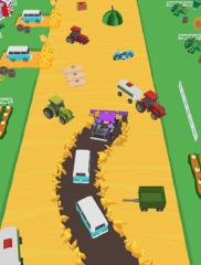 Clean Road 04