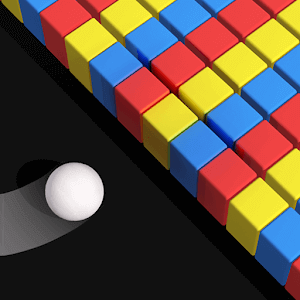 Color-Bump-3D