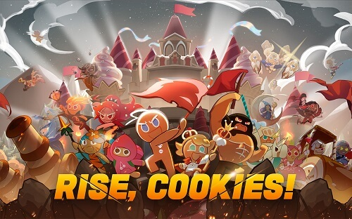 Cookie Run Kingdom-01