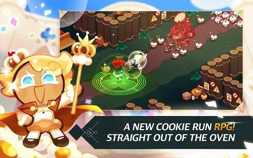 Cookie Run Kingdom-02