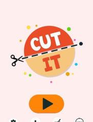 Cut-It-01