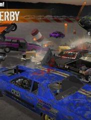 Demolition-Derby-3-02