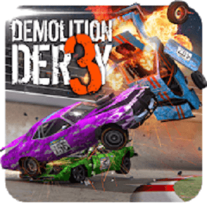 Demolition-Derby-3
