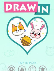 Draw In 01