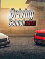 Driving-School-2017-01