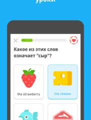 Duolingo-02