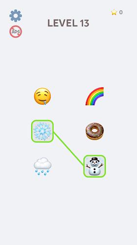 Emoji Puzzle!-02