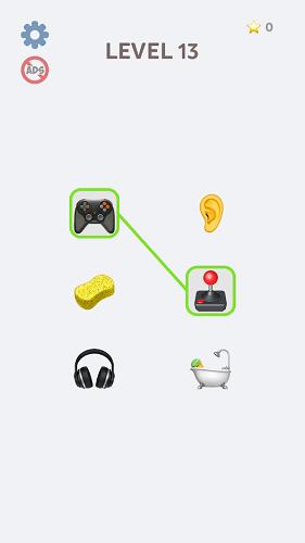 Emoji Puzzle!-04