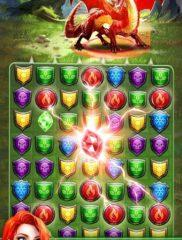 Empires Puzzles 01