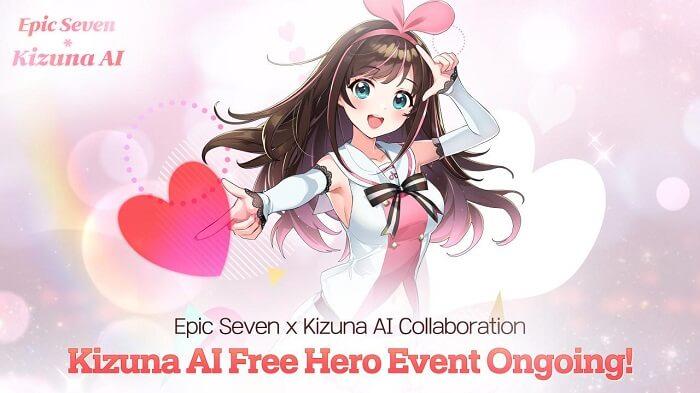 Epic Seven-01