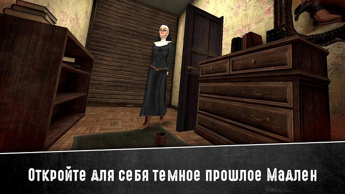 Evil Nun 2-01