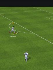 FIFA-Mobile-19-06