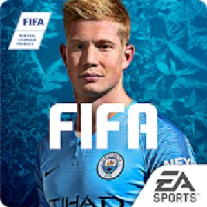 FIFA-Mobile-19-1