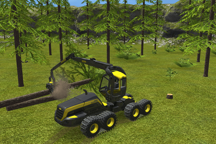 Farming Simulator 16-03