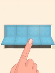 Folding Blocks 01