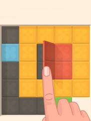 Folding Blocks 04