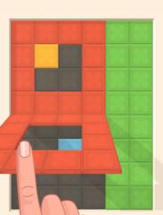 Folding Blocks 05