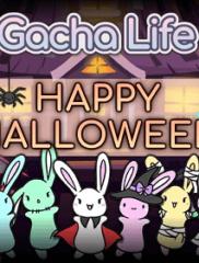 Gacha-Life-01