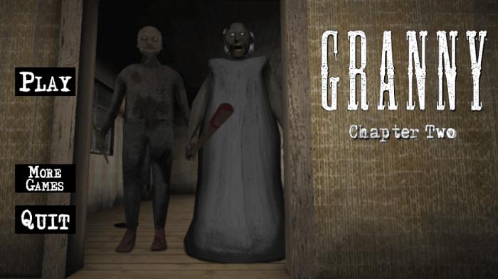 Granny-2