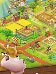 Hay Day 0