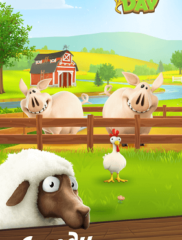 Hay Day 04