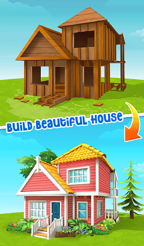 Idle Home Makeover-01