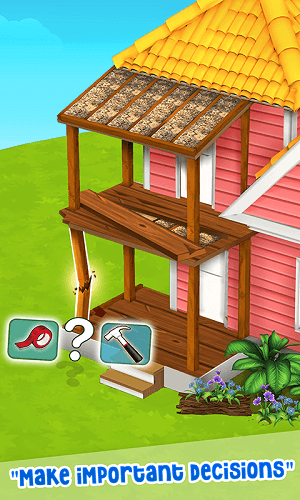 Idle Home Makeover-02