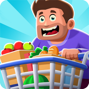 Idle-Supermarket-Tycoon-–-Shop