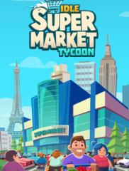 Idle-Supermarket-Tycoon-01