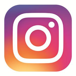 Instagram на ПК на playmarket-pk.ru