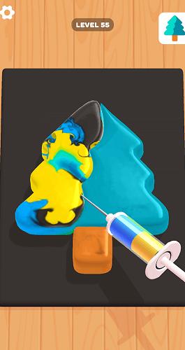 Jelly Dye-03