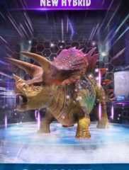 Jurassic World К жизни 02