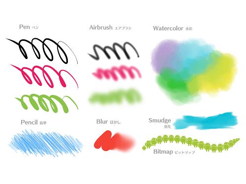 MediBang Paint-01