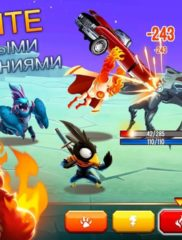 Monster Legends 02