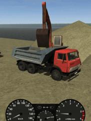 Motor-Depot-03