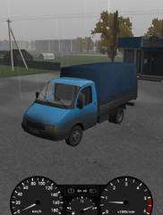 Motor-Depot-04